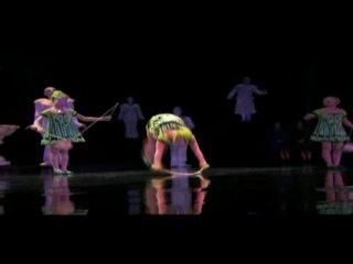Cirque du Soleil - ���� �� �����