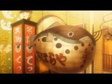 Shakugan no Shana / Жгучий взор Шаны / Сяна Огнеглазая - 1 Special 2 сезон (озв.)