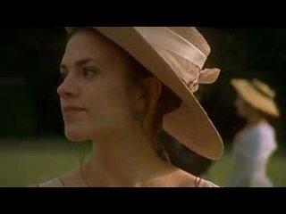 Мэнсфилд парк/Mansfield Park (по роману Джейн Остин) 2007